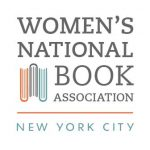 Women's National Book Association | NYC Chapter